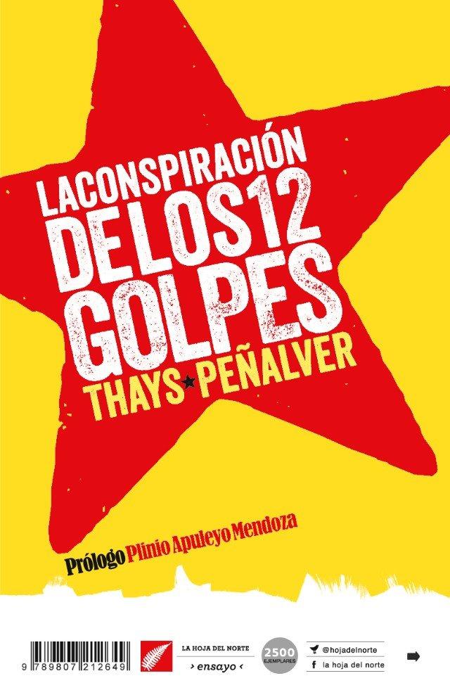06_la_conspiracion_de_los_12_golpes2
