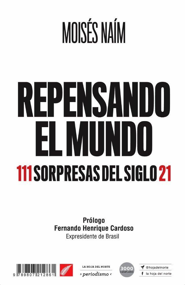07_repensando_el_mundo2