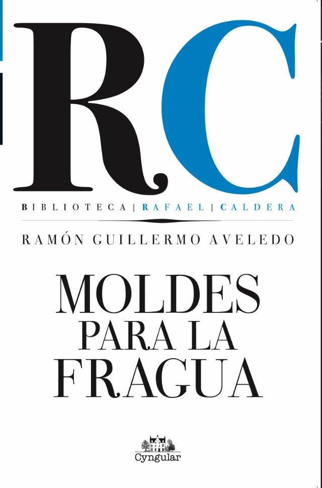 26_moldes_para_la_fragua2