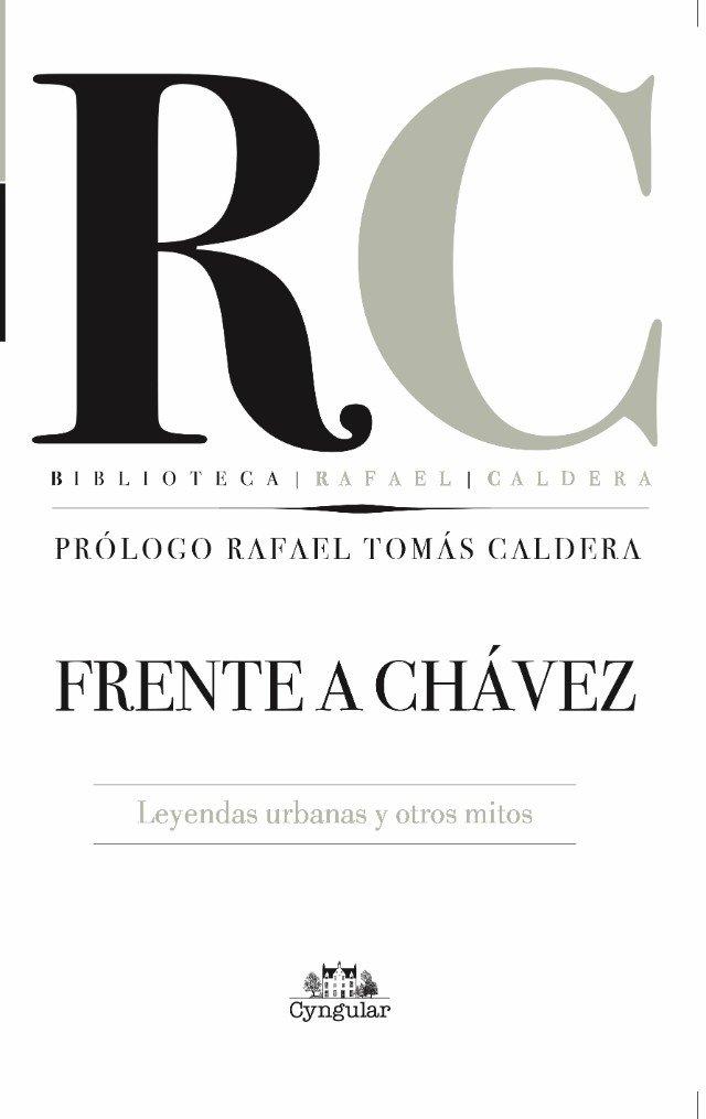 28_frente_a_chavez2