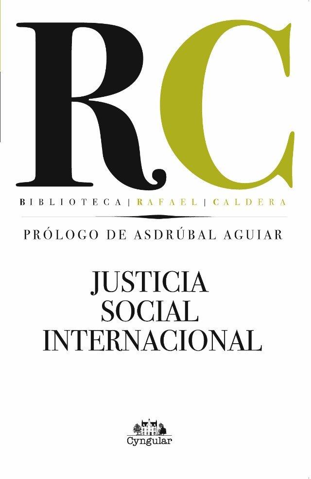 29_justicia_social_internacional2
