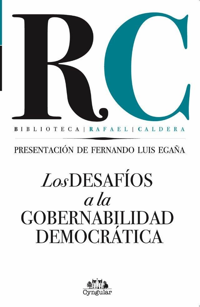 30_los_desafios_a_la_gobernabilidad_democratica2