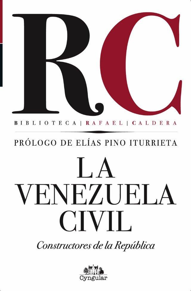 31_la_venezuela_civil2