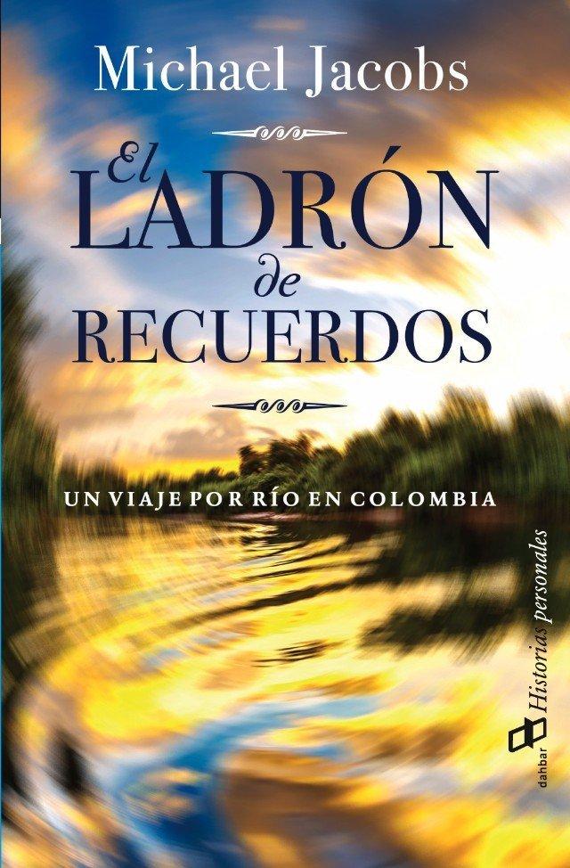 44_El_ladron_de_recuerdos3