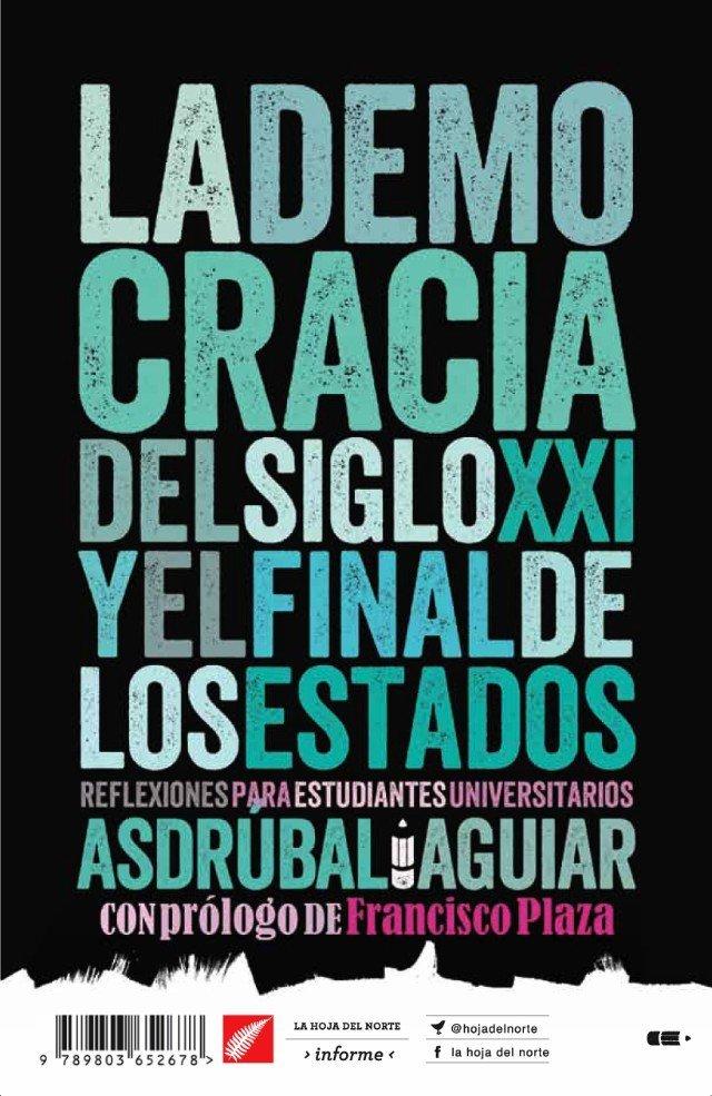 AA_10_La_democracia_del_siglo_XXI2
