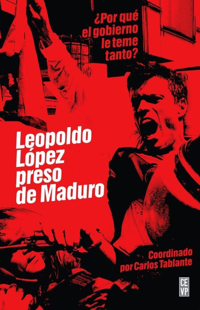 AA_12_Leopoldo_Lopez_preso_de_maduro2