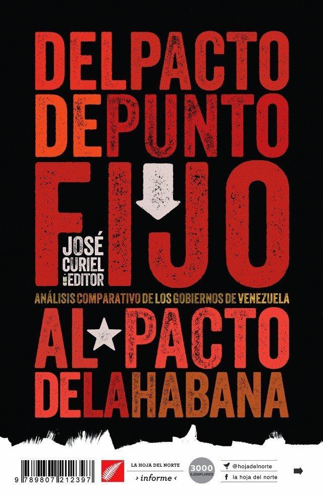 AA_14_Del_pacto_de_Punto_Fijo_al_Pacto_de_la_Habana2