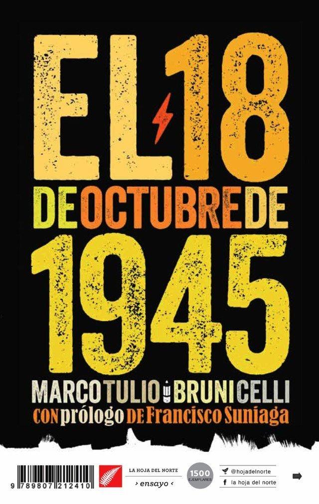 AA_16_El_18_de_octubre_de_19452