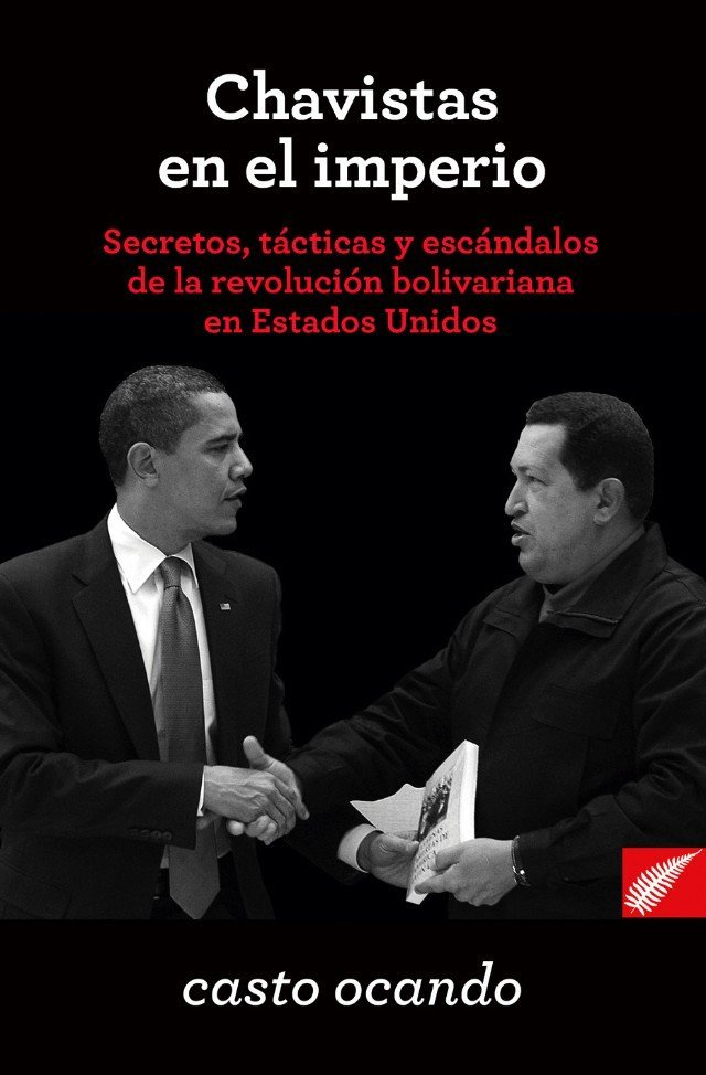 AA_17_Chavistas_en_el_imperio2