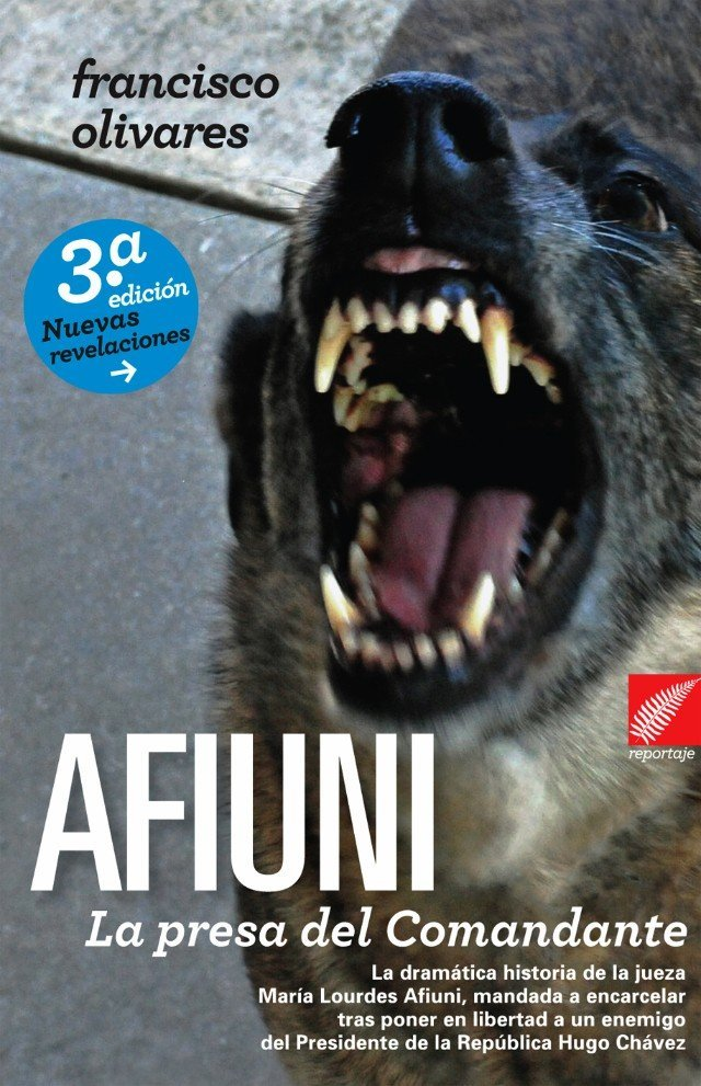 AA_19_Afiuni_la_presa_del_comandante2