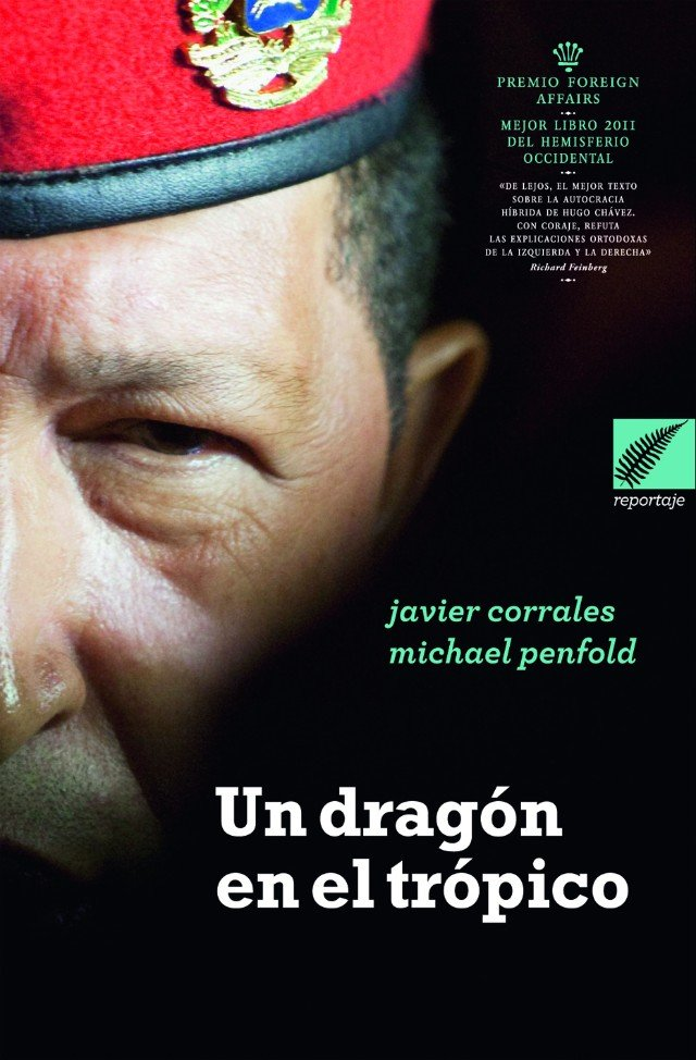 AA_20_Un_dragon_en_el_tropico2
