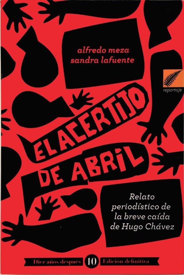 AA_21_El_Acertijo_de_Abril2