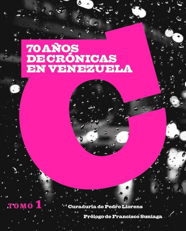 AA_32_70_anios_de_cronicas_en_Venezuela2