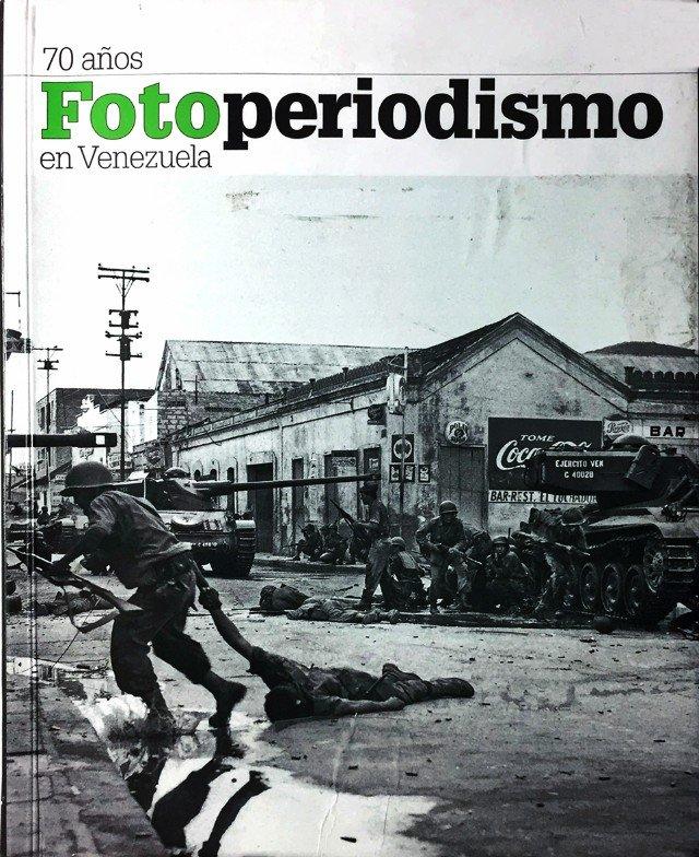 AA_37_70_anios_de_fotoperiodismo_en_Venezuela2