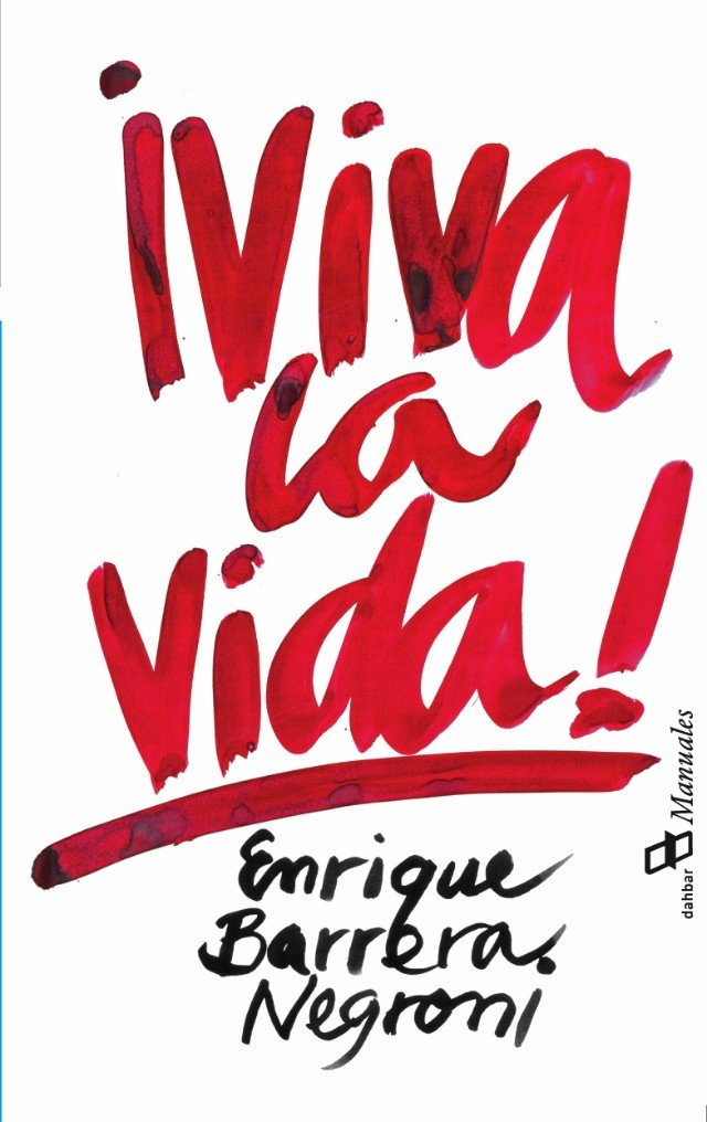 AA_41_Viva_la_vida2