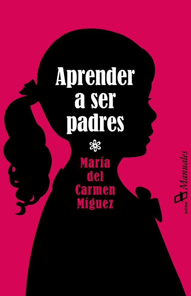 AA_43_Aprender_a_ser_padres2