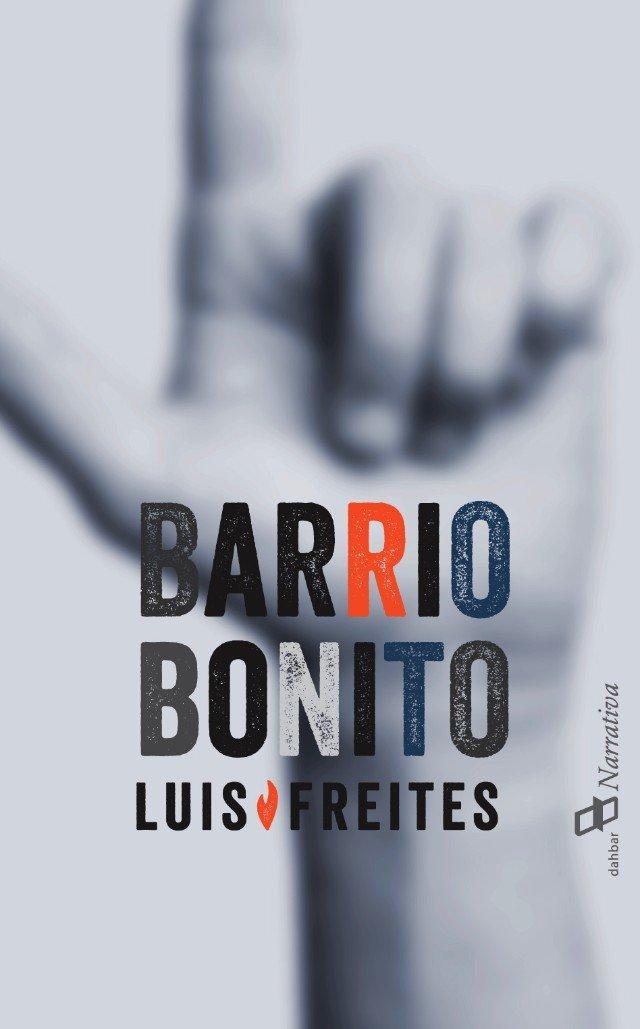 AA_46_Barrio_bonito2