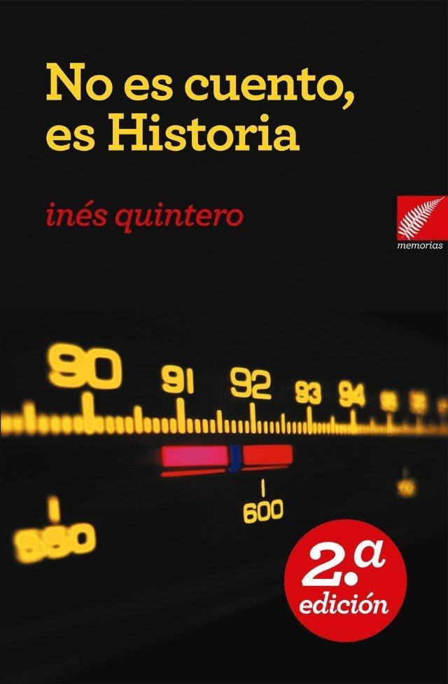 AA_54_No_es_cuento_es_Historia2