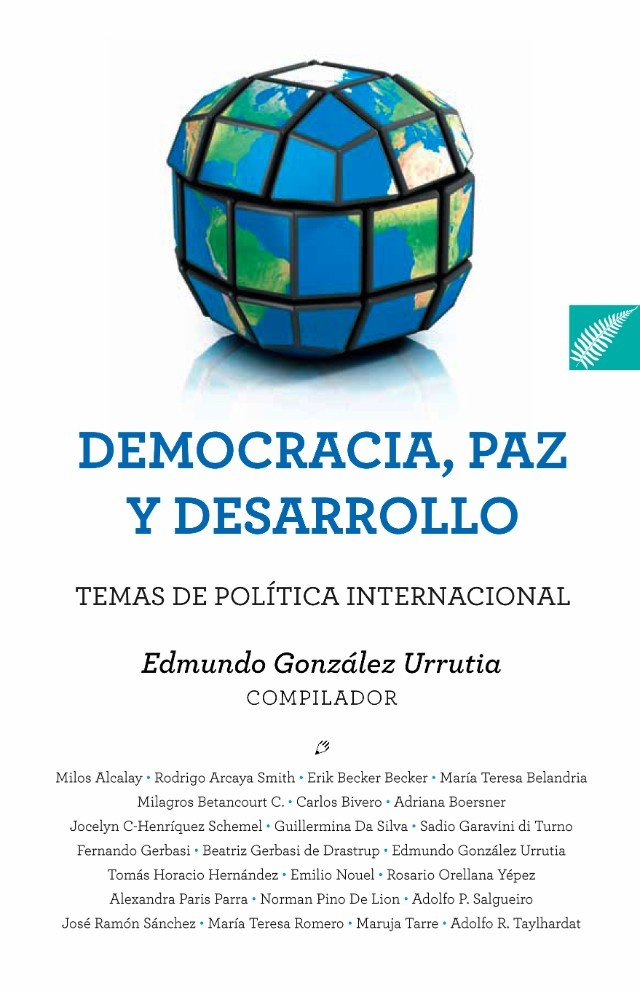 AA_57_Democracia_paz_desarrollo2