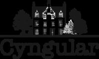 cyngular4