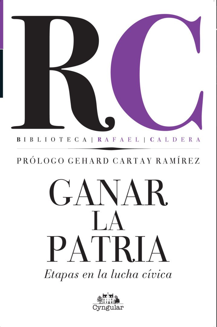 Patria_Portada_RC_07_DEF_Print