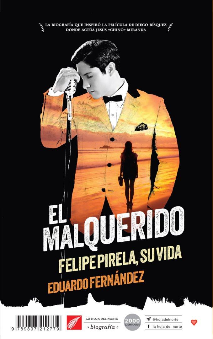 Portada_Malquerido_V02_CU_10.5