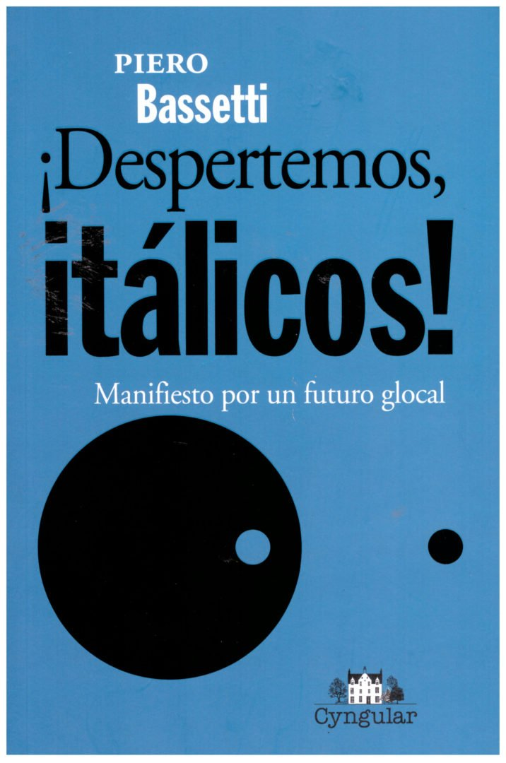 Despertamos Italicos 001