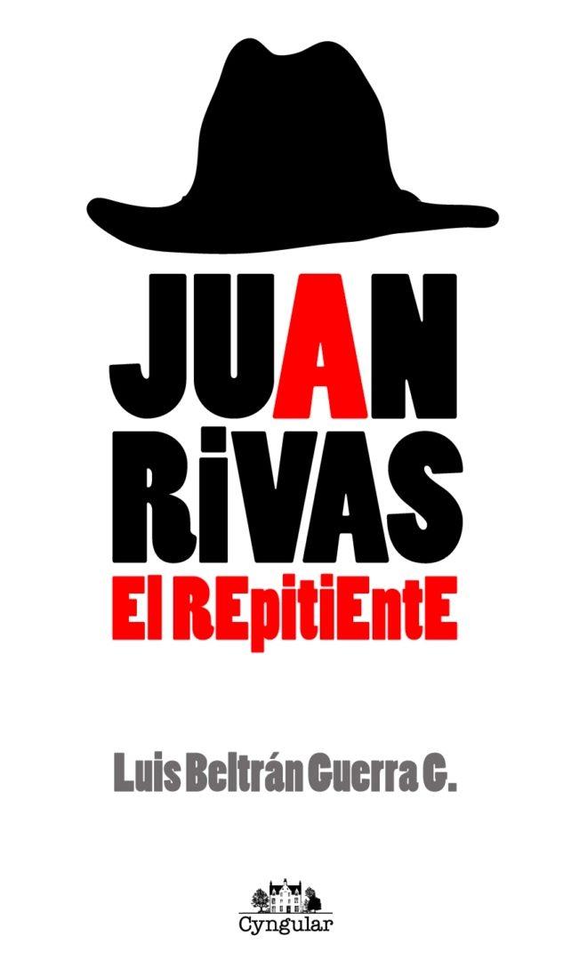 Portada_Juan_Rivas_Print_DEF_CURVAS