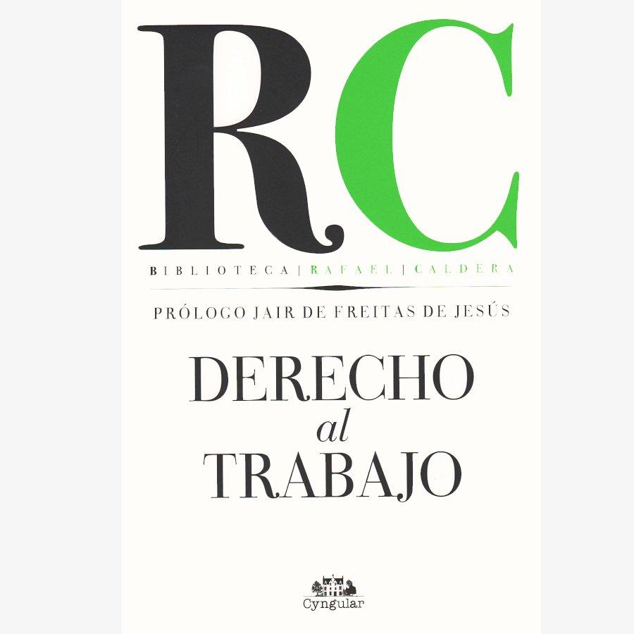 RC_Derecho_al_trabajo