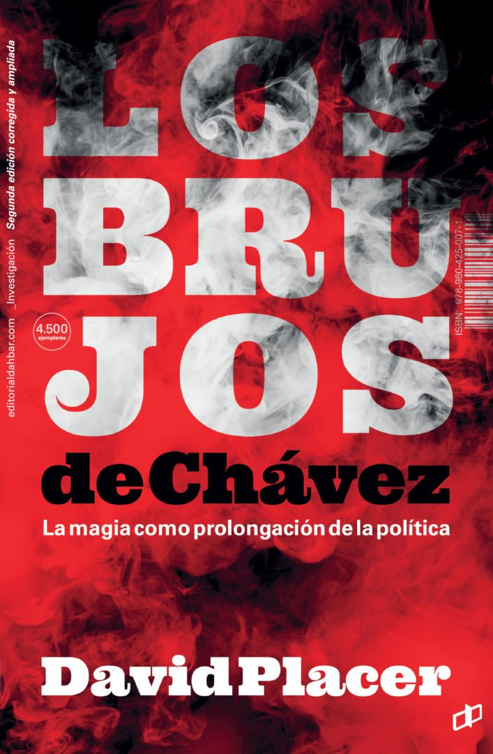 Brujos_Dahbar_Print_CUR_DEF