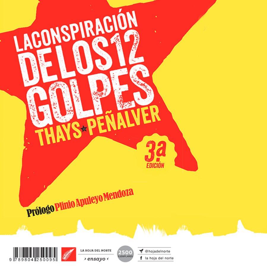 La-Conspiracion-12Golpes-Terceca2