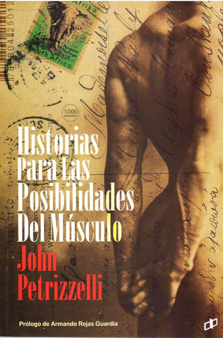 Historias_posibilidades_musculo_promo