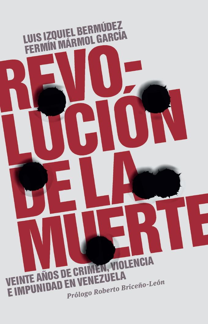 Revolucion de la Muerte