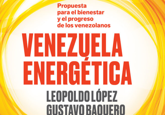 Energética_DEF_Print_CUR