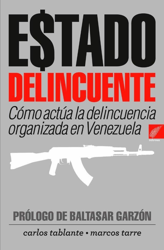 08_estado_delincuente2