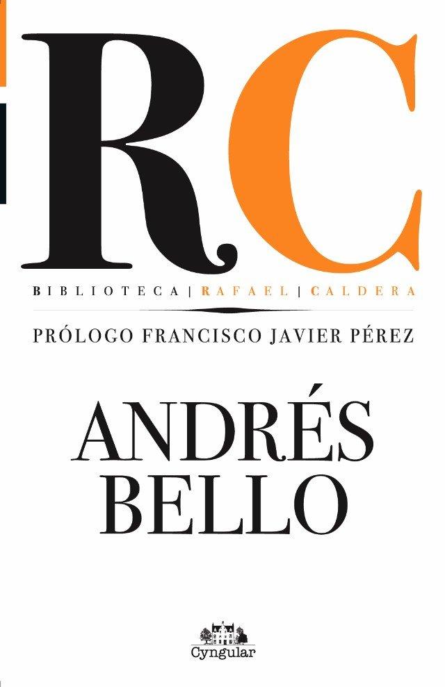 27_andres_bello2