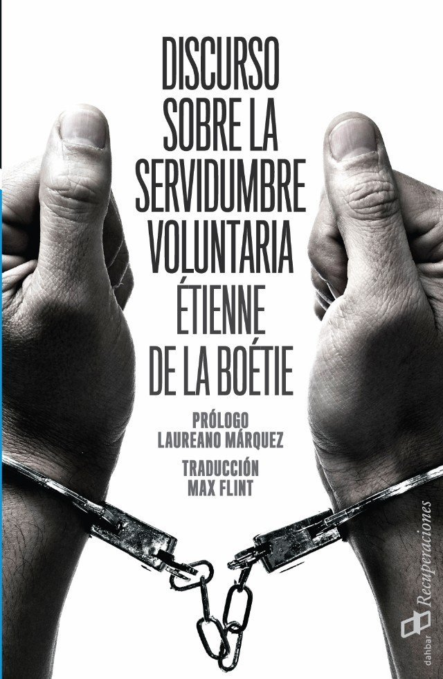 AA_05_Discurso_sobre_la_servidumbre_voluntaria2