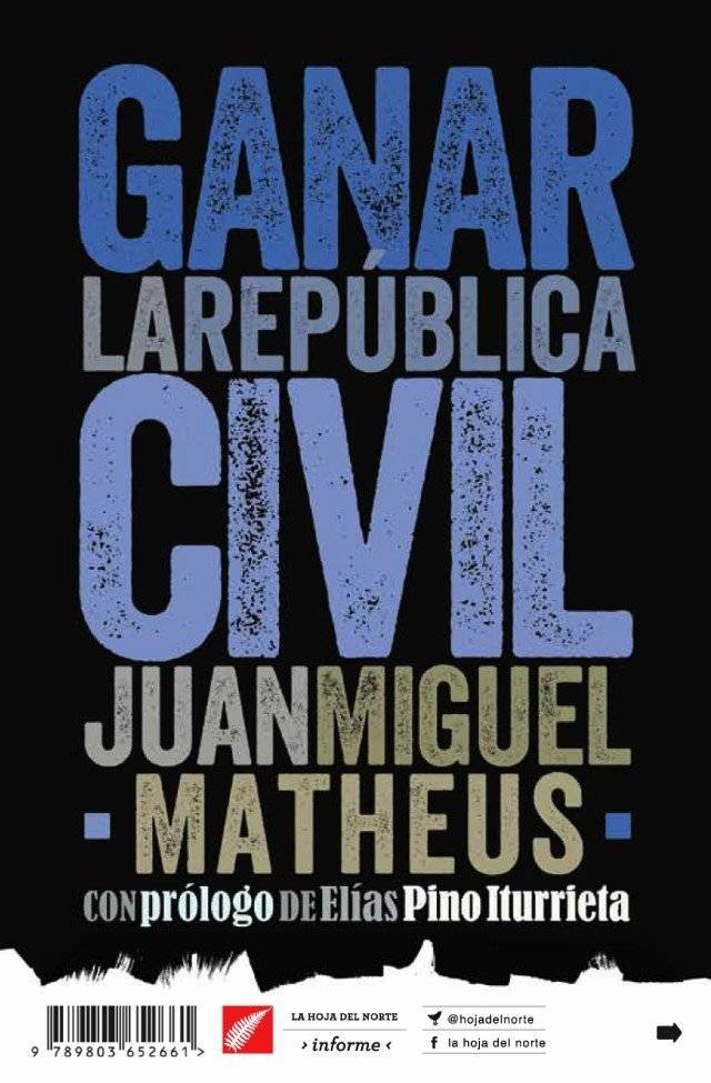 AA_11_Ganar_la_Republica_civil2