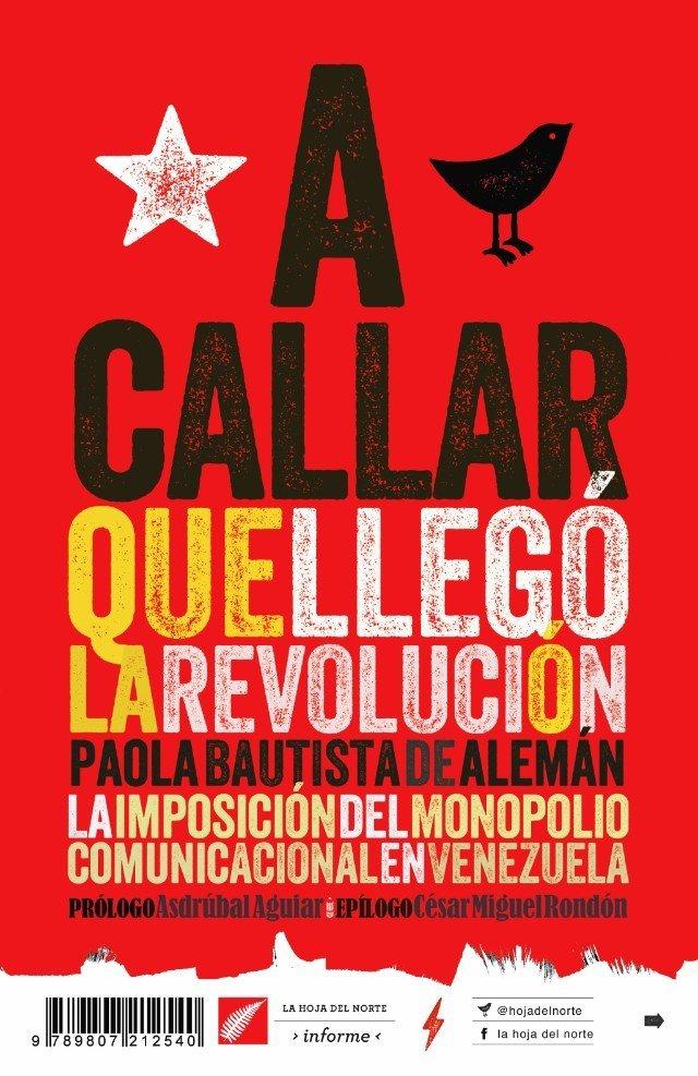 AA_13_A_callar_que_llego_la_revolucion2