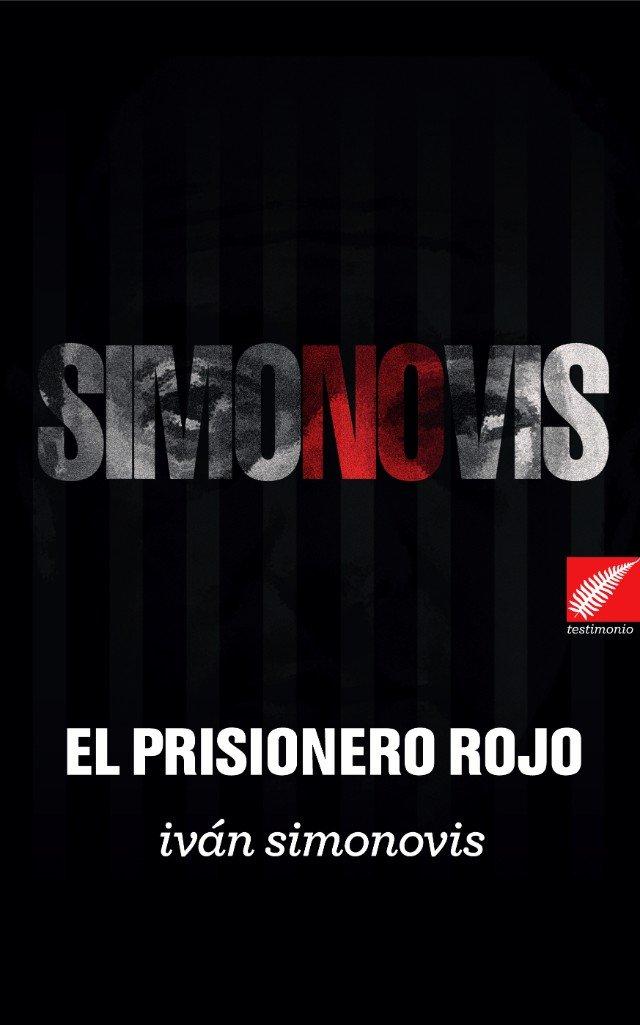 AA_18_El_prisionero_rojo2