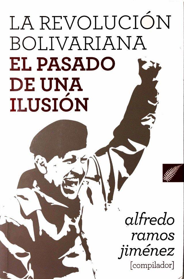 AA_25_La_revolucion_Bolivariana2