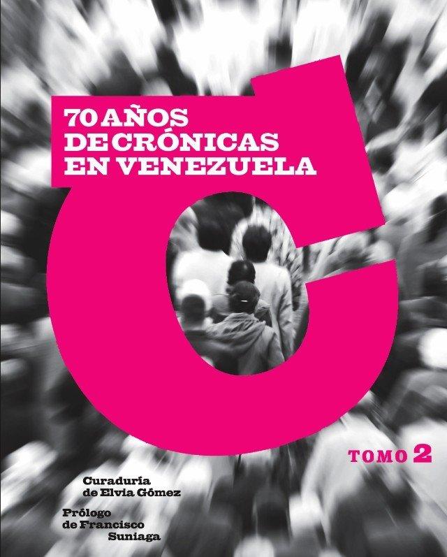 AA_33_70_anios_de_cronicas_en_Venezuela2