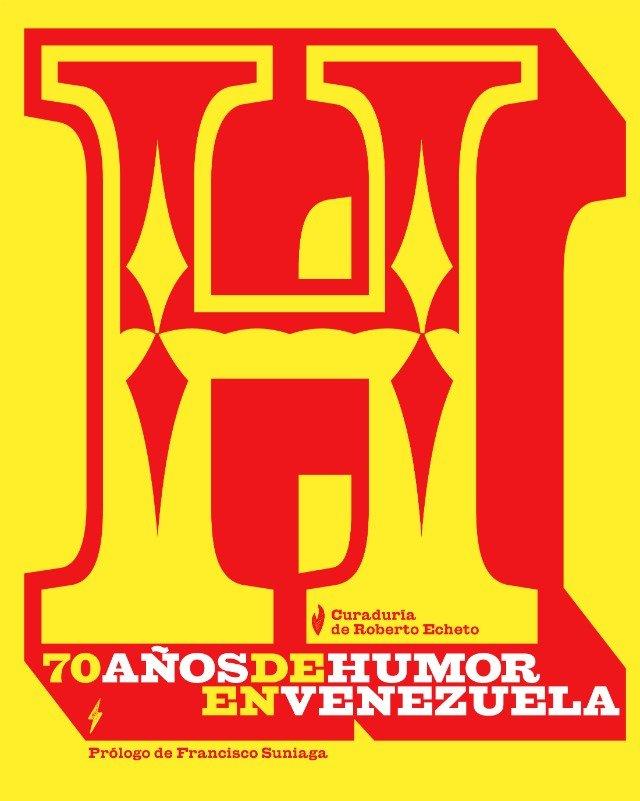 AA_34_70_anios_de_humor_en_Venezuela2