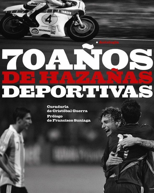AA_35_70_anios_de_hazanas_deportivas_en_Venezuela2