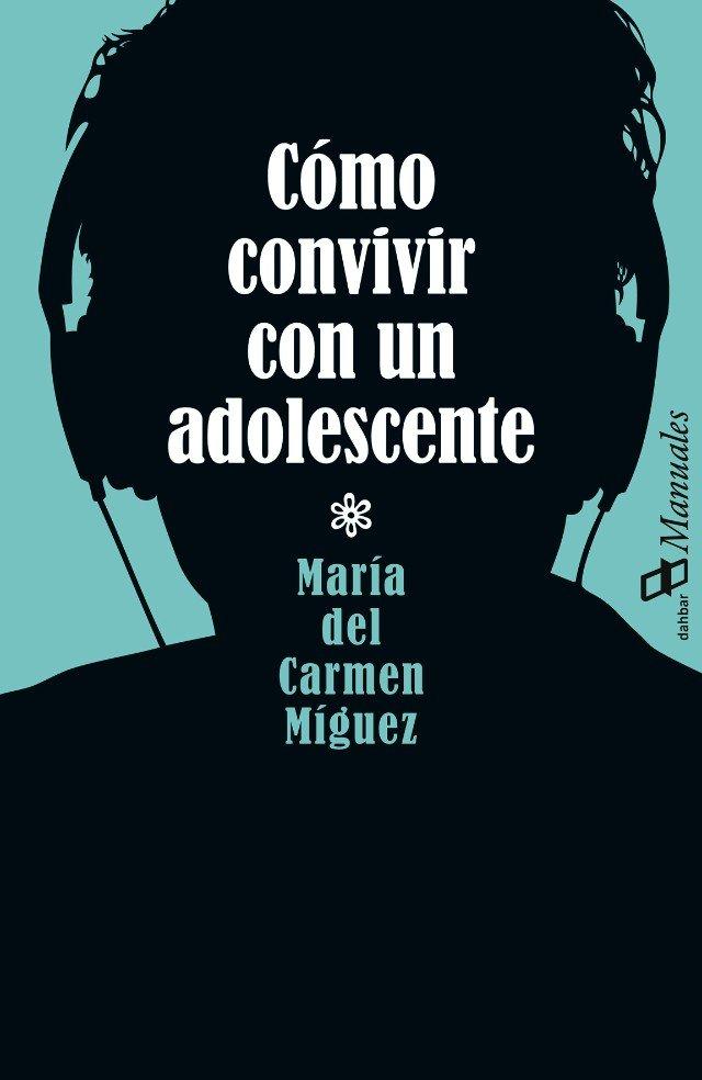 AA_42_Como_convivir_con_un_adolescente