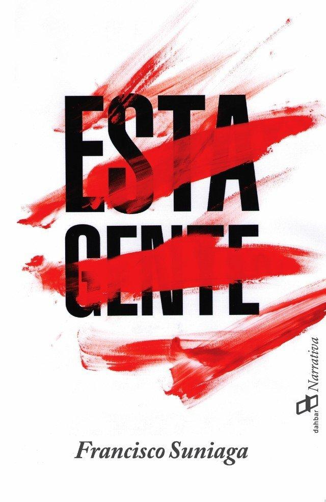 AA_47_Esta_Gente2