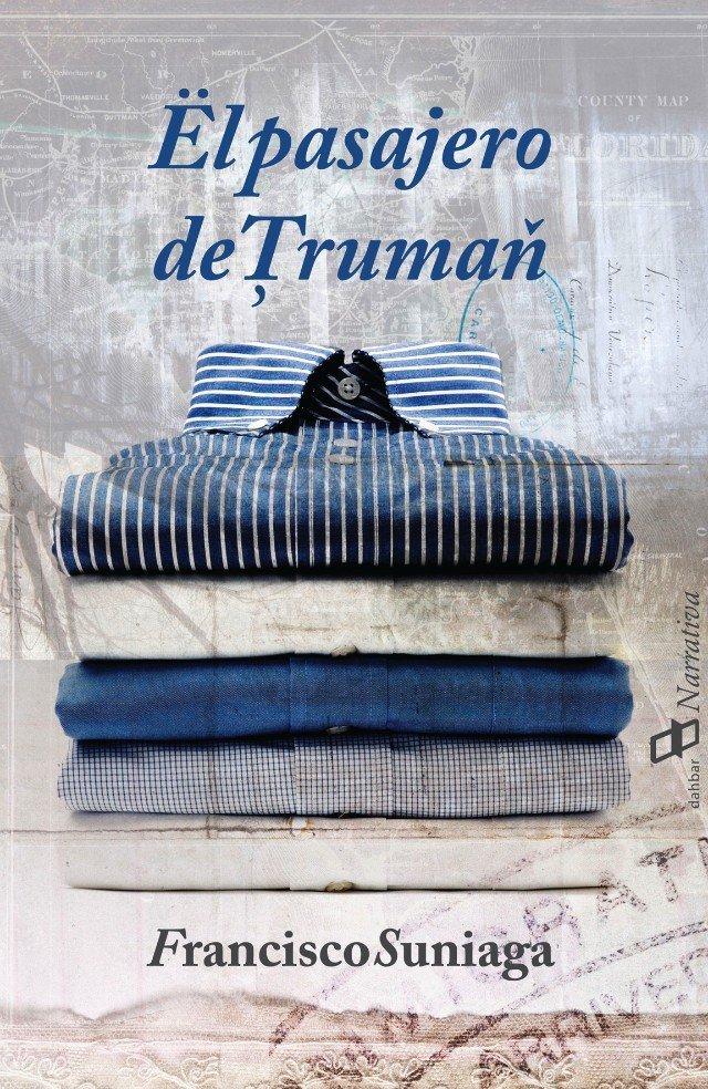 AA_49_El_pasajero_de_Truman2