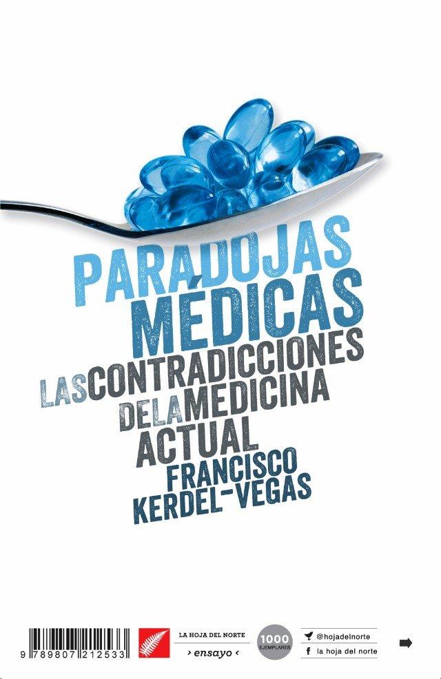 AA_51_Paradojas_Medicas2