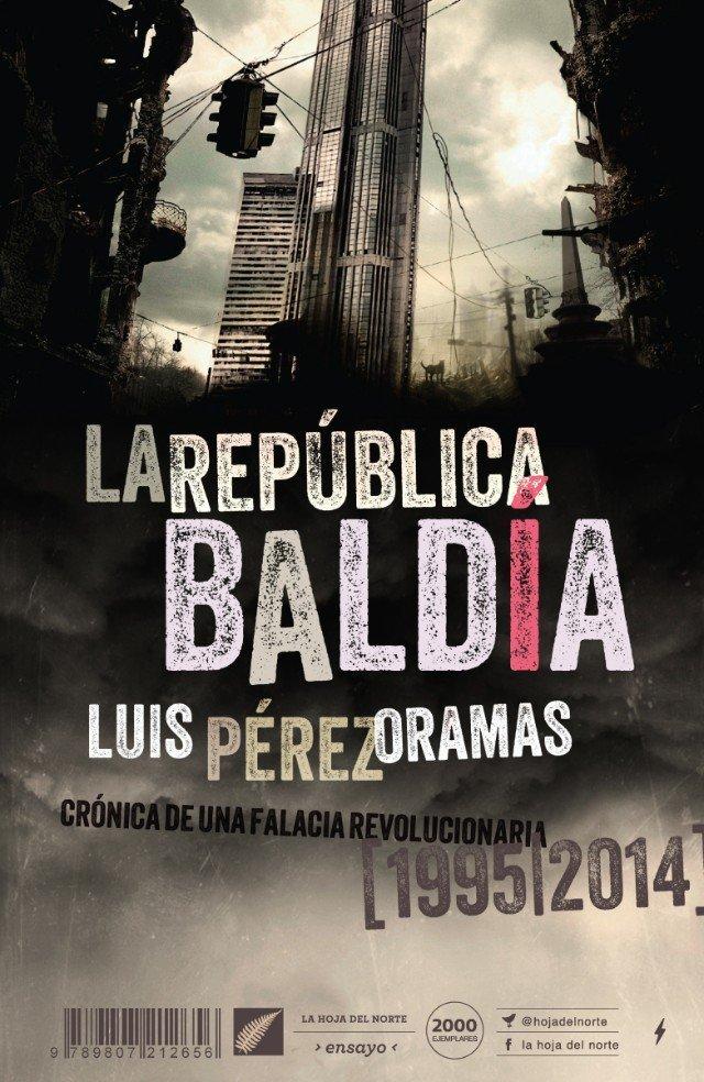AA_56_La_Republica_baldia2