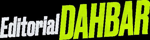Editorial Dahbar
